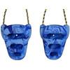 Metolius Rock Rings 3D Blue/Blue (02)